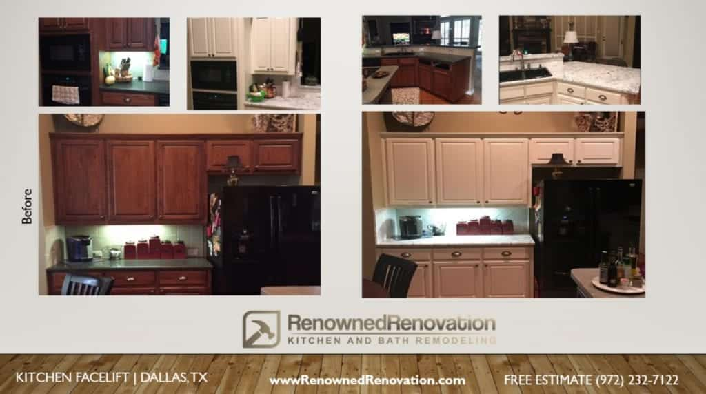 Dallas-Kitchen-Facelift-Counter-Tops-Cabinets.jp
