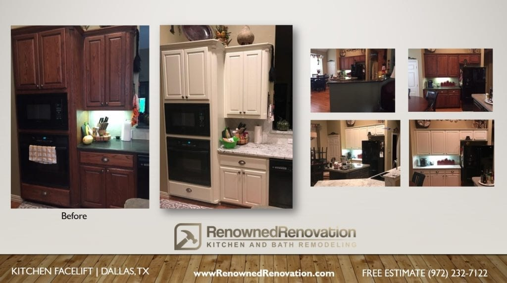 kitchen-facelift-counter-tops-cabinets