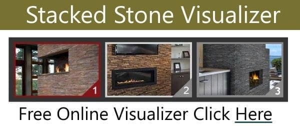 Stacked Stone Visualizer