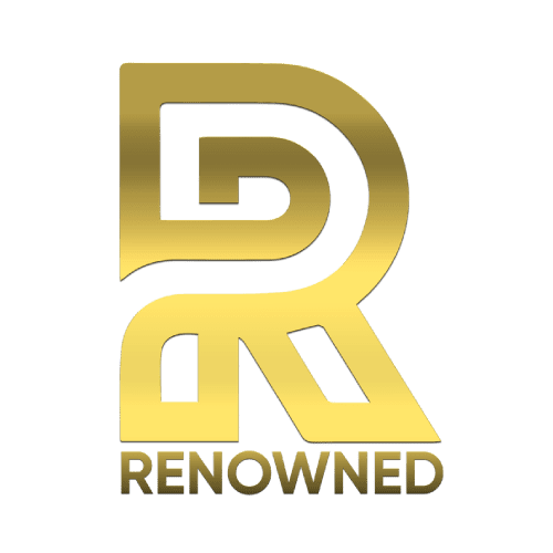 Renowned Renovation