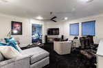 Lakewood-Dallas-Luxury-Media-Room-Make-Over-After-Renowned Renovation Remodeling
