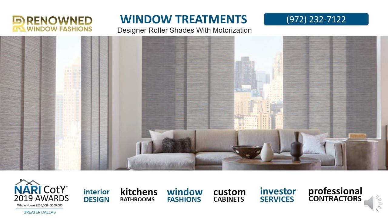 Renowned-Window-Fashions-Designer-Roller-Shades-with-PowerView-Automation