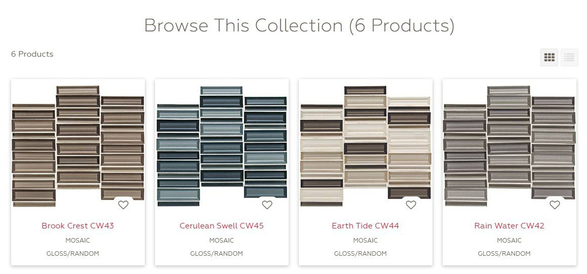 www.daltile.com-products=tile-cascading-waters