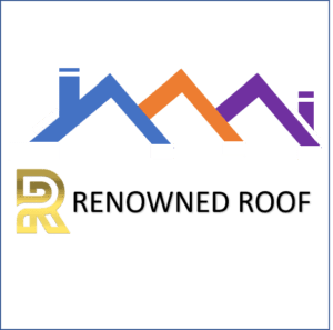 New and Replacement Roof Service