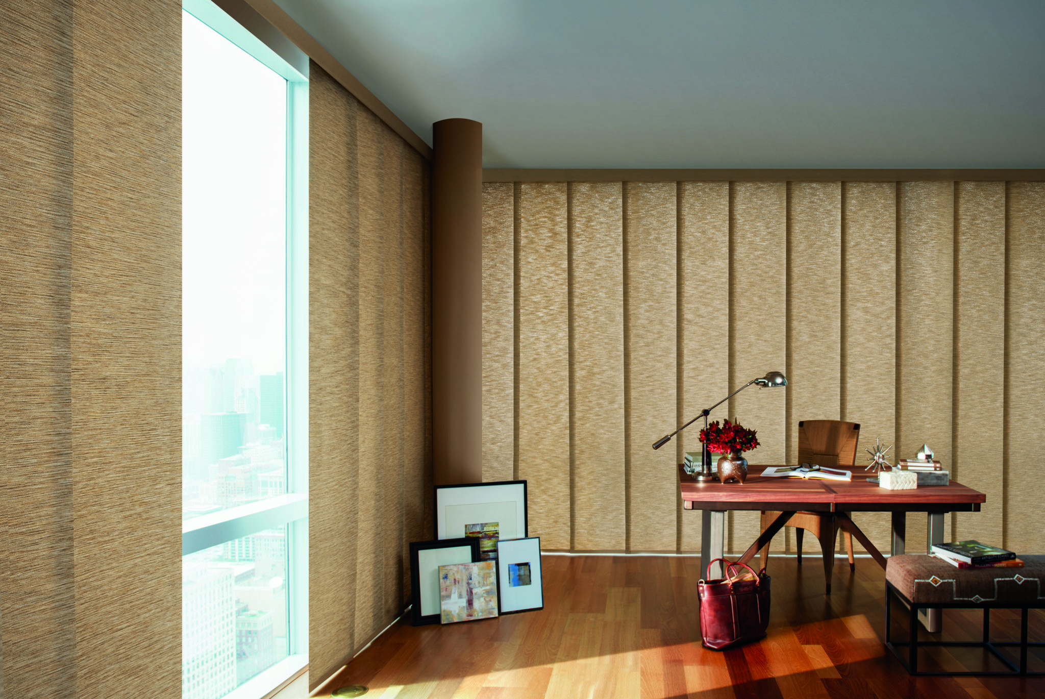 Renowned-Windows-Vertical-Blinds