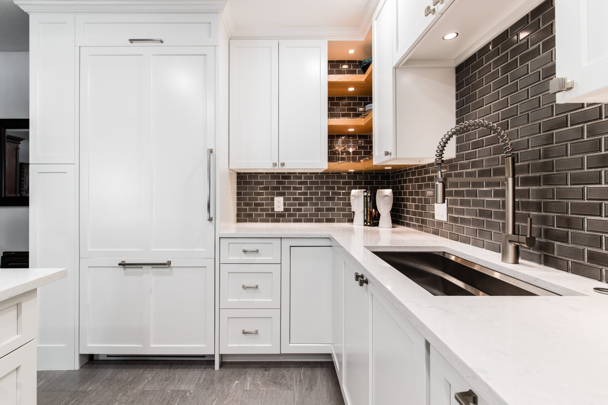 Renowned-Kitchen-Cabinetry-after-Greenway-Parks-Kitchen-Remodel-TX-75209