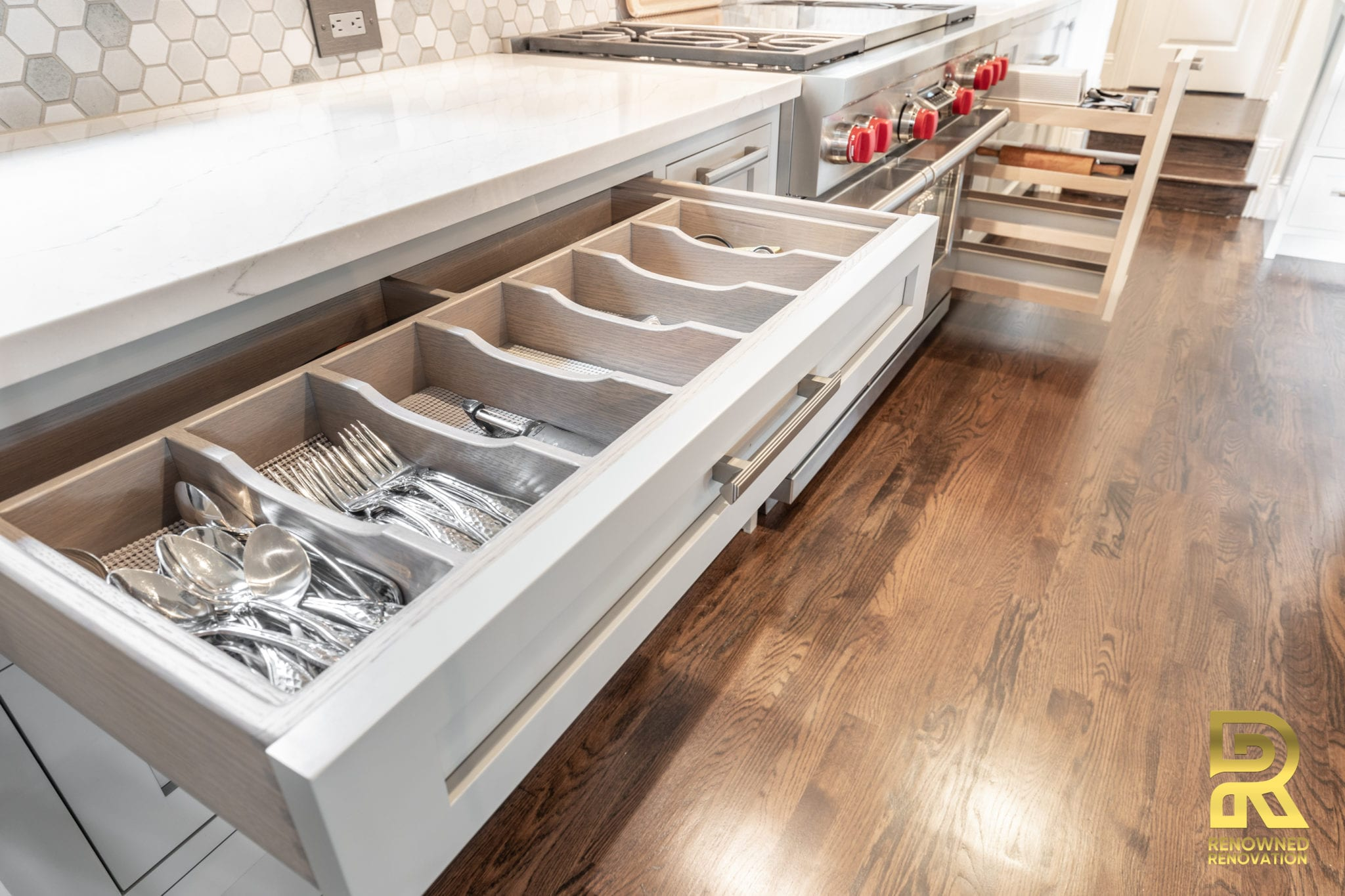 Custom-Kitchen-Cabinets-Designed-byRemodel-By-Renowned-Renovation-19